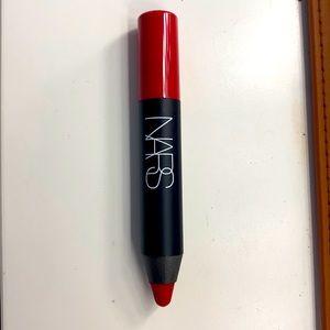 Nars Lip Pencil Crayon